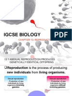 IGCSE BIOLOGY REPRODUCTION.pptx