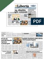 Libertà Sicilia del 27-08-15.pdf