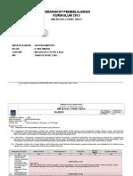 RPP sistem komputer sepuluh satu.docx