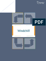 Windchill®