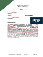 SampleJudicialAffidavit_01