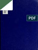 Ashoka.pdf