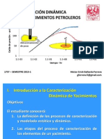 CDY 2015-1.pdf