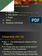 Citizenship (2).ppt