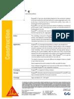 Sika PDS_E_Rugasol C.pdf