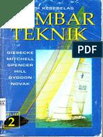 564_Gambar Teknik Jilid 2.pdf