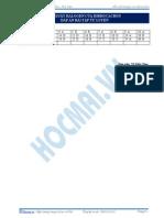 Bai_9._Dap_an_dan_xuat_halogen.pdf