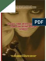 Dim Kuhap PDF