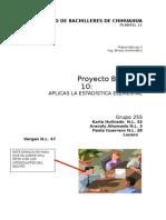proyecto bloque 10.doc