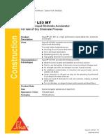 Sika PDS_E_Sigunit L53 MY