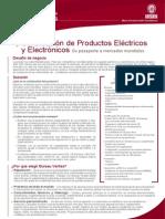 31_Certific_prod_electricos.pdf