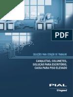 PIAL_CANALETAS_COLUNETES