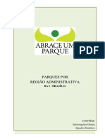 BRASILIA 00000352