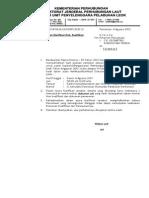 6. Undang Verif Dok Kualifikasi Leok Reg