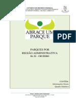 CRUZEIRO 00000362