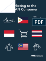 Wp Asean Consumer 1.3 0615