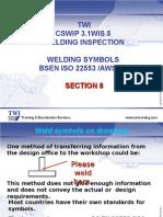 07-WIS5 Symbols 2007