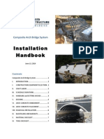 AIT Install Handbook RNta