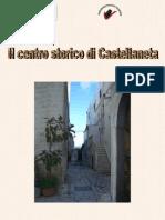 Il Centro Storico Di Castellaneta