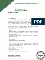 01-Aspek Organisa Dan Manajemen Rs