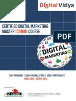 CDMM-socialmed.pdf
