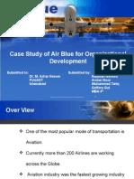 Air blue_OD.pptx