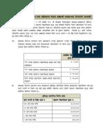 Minimum_Audit_fee