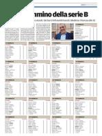 D034.PDF