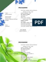 Programme Sses2!14!2015 1