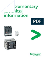 Circuit Breaker Coordination.pdf