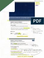 3.0 Digestion, Nutrition & Metabolism_Print Version