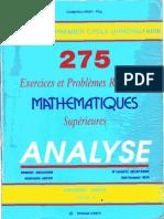 6219041-275-exercices-et-problemes-danalyse-resolus-superieure.pdf