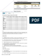 PI Application Support Daily Checklist _ SCN.pdf