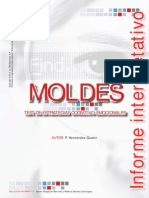 Ejemplo Moldes Informe