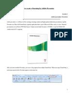 Adobe Presenter7 Manual.eng