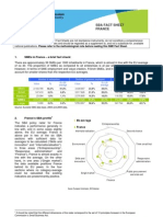 SME-Fact Sheet France