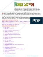 HSC-Intermediate Physics 1st Paper by Tanbircox