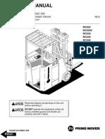 304421-000 1995_October.pdf