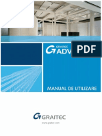 Advance Concrete UserGuide 2011
