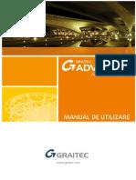 Advance Design UserGuide 2011