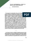 5. El Concepto de Conformidad a Fines en La Critica Del Juicio Estético, Günther Pöltner