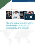 China digital.pdf