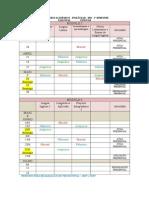 cronograma-2015-1 (1)