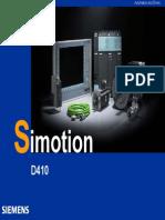 simotion_d410