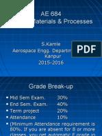 ae684_classification.pdf