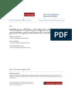 Stabilisation of ballast and subgrade rail infrastructure.pdf