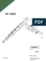 pk-18500