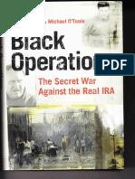 118549669-V Black Operations