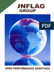 Sunflag Group