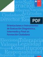 Eval_Diagnóstica_7mo_Básico (FC).pdf